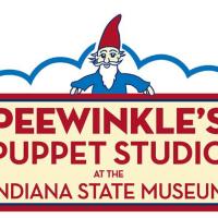 Peewinkle's Puppet Studio