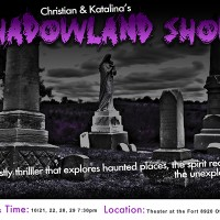 primary-Shadowland-Show-1470070402