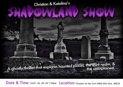 primary-Shadowland-Show-1470070402