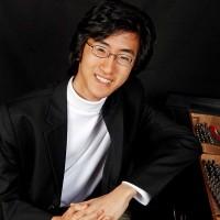 Sam Hong Recital