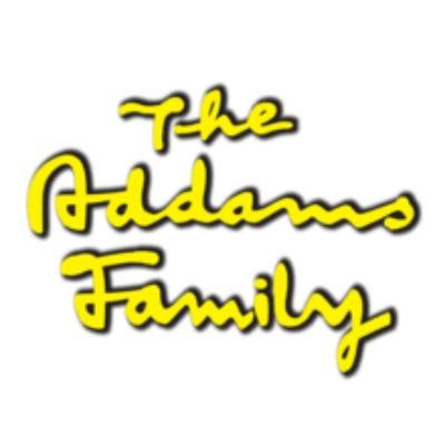 Addams 400