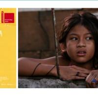 Heartland Film Festival: Blanka