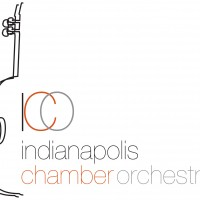 Indianapolis Chamber Orchestra