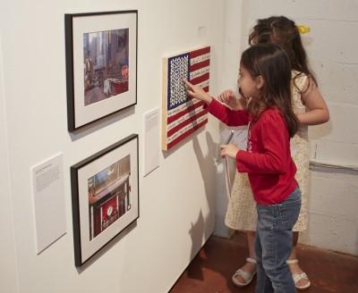 primary--Secret-Doors--Exhibition-Features-Fine-Art-Hung-at-Child-s-Eye-Level--Family-FriendlyReception-1474933162