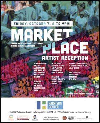 primary-Marketplace-artist-reception-1473276758