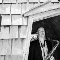 Sean Imboden Ensemble