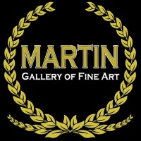 Martin Gallery of Fine Art