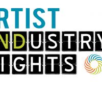 Artist Industry Nights - November Meet Up