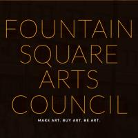 Art Squared