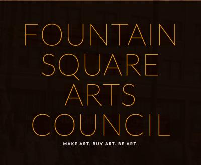 Fountain Square Arts Council