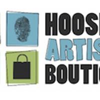6th Annual Hoosier Artisan Boutique
