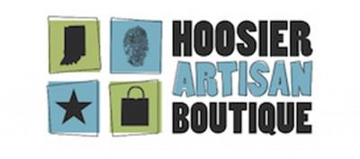 Hoosier Artisan Boutique LLC