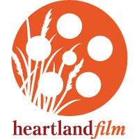 Heartland Film Festival: Second Hand Wedding