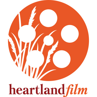"Heartland Film Festival: Shorts Program #3 ""Lean on Me"""