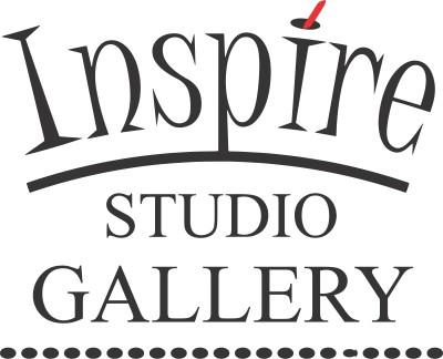 Inspire Studio & Gallery