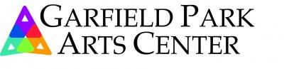 Garfield Park Arts Center Seeks Full Time Arts Coordinator