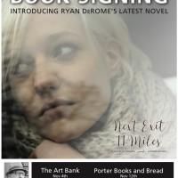 primary--Next-Exit-11-Miles--Book-Signing-Ryan-DeRome-1476740344