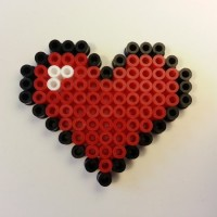 primary-Arts-For-All--Pixelated-Magnets-1476567671