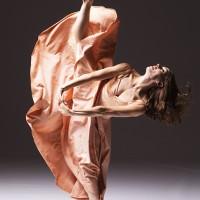 primary-DIVAS--DK-Dances-to-Music-Divas-1476304129