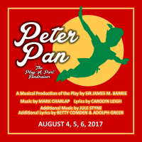 primary-Peter-Pan--The-BCP-Play-A-Part-Fundraiser-1476745892