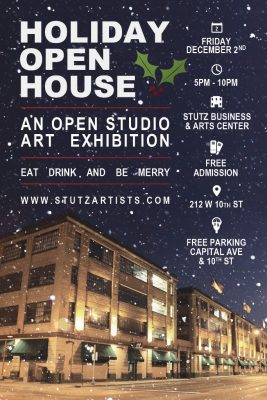 primary-Stutz-Holiday-Open-House-1477601384