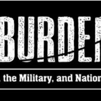 """""""The Burden"""""""