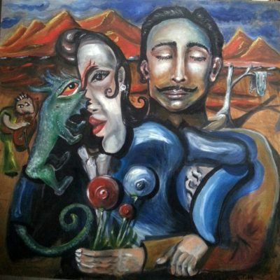 artist-featured-Cristina-Tanaskovich-1478111998