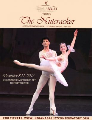 primary-Indiana-Ballet-Conservatory-s-The-Nutcracker-1478189827