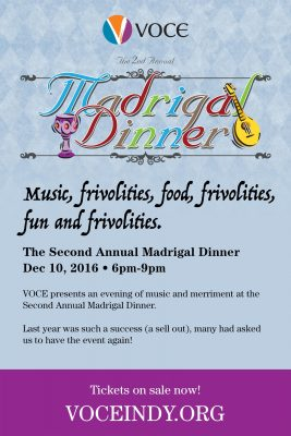 primary-Madrigal-Dinner-Second-Annual-1479432110