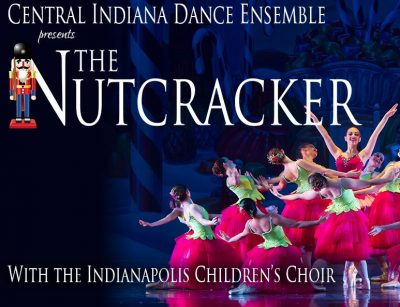 primary-The-Nutcracker---presented-by-Central-Indiana-Dance-Ensemble-1478616503