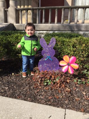 primary-Hop-to-the-Prop-for-an-Easter-Egg-Hunt--1481780314
