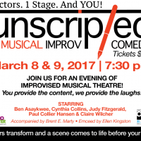 unscripted-ad-final-final