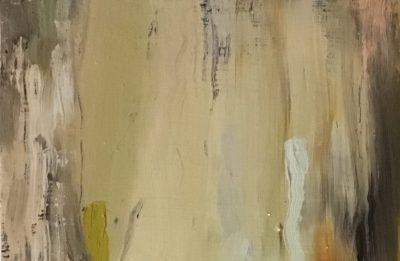 artist-featured-Tiffany-Parker-1484705684