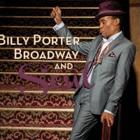 primary-Billy-Porter--Broadway-and-Soul-1483456351