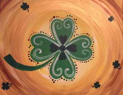 primary-Canvas-Paint-Class--Lucky-Clover--1484596248