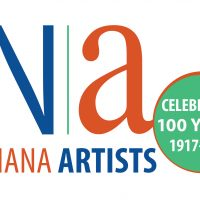 primary-Indiana-Artists-Spring-Juried-Exhibition--A-Centennial-Celebration-1485627620