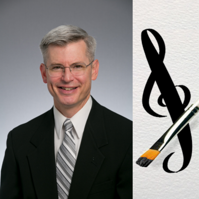 primary-Indiana-Wind-Symphony-presents--Brushstrokes--Music-Inspired-by-Paintings--1483931771