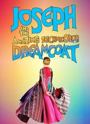 primary-Joseph-and-the-Amazing-Technicolor-Dreamcoat-1485447513