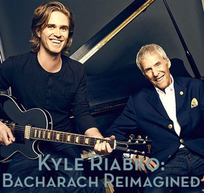 primary-Kyle-Riabko--Bacharach-Reimagined-1483455475