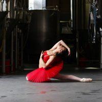 Sun King Brewing Presents: Beer & Ballet III