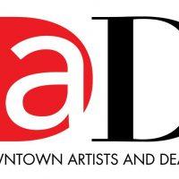 IDADA First Friday Art Tour - November 2017