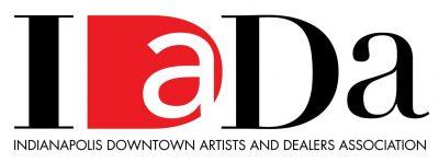 IDADA First Friday Art Tour - March 2017