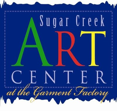 Sugar Creek Art Center