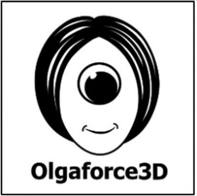 Olgaforce3D