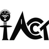 Asante Children's Theatre Seeks Fund Development M...