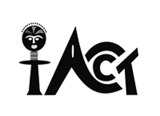 Asante Children's Theatre of Indianapolis - IndyArtsGuide org