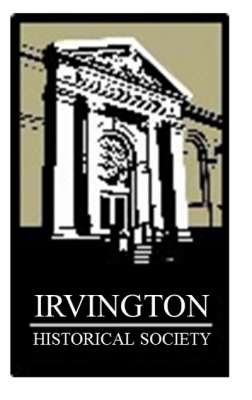 Irvington Historical Society