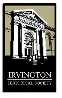 Irvington Historical Society
