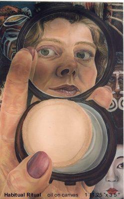 artist-featured-Kathy-1487279714
