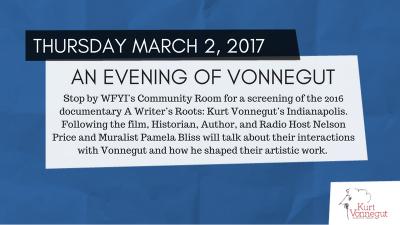 primary-An-Evening-of-Vonnegut-1486399034